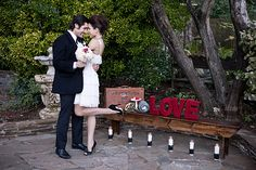 romantic-lace-wedding-0042, black white and red wedding, wedding photography, all you need is love. classic wedding, trending wedding colors #classicandelegantwedding