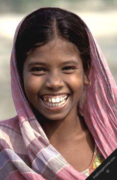 Bangladesh #portraits #tailoredforeducation