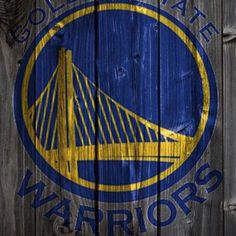 b028411a3 42 Great Golden State Warriors✌ images in 2019