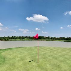 Well done to Nikki and their Silver Lakes teams for keep our club and golf course in perfect condition Golf Estate, Silver Lake, Summer Vibes, Lakes, Golf Clubs, Golf Courses, Beach, Outdoor, Style