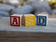 Medical News Today: Could absence of one protein explain 1 in 3 cases of autism? http://www.medicalnewstoday.com/articles/314709.php?utm_source=rss&utm_medium=Sendible&utm_campaign=RSS