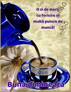 Good Morning, Thankful, Tableware, Night, Bom Dia, Buen Dia, Dinnerware, Bonjour, Dishes
