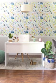 783 Best Home Office Images Office Home Home Office Decor Desk