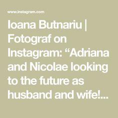 104 Likes, 3 Comments - Ioana Butnariu