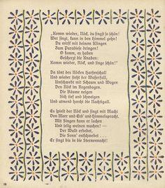 Gerlach's Jugendbücherei - Ferdinand Andri