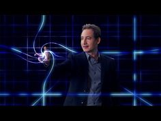 In Cosmos, now available on DVD, physicist Brian Greene explains how the real universe is nothing like the everyday world. Theoretical Physics, Physics And Mathematics, Cosmos, Maria Montessori, Brian Greene, Quantum Entanglement, Science Festival, World Of Tomorrow, Best Documentaries
