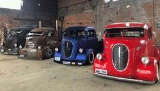 pictures of rat rod trucks Rat Rod Trucks, Rat Rods, Diesel Trucks, Cool Trucks, Big Trucks, Chevy Trucks, Semi Trucks, Small Trucks, Chevelle Ss