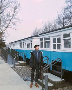 Aesthetic King ✨ -            #kimnamjoon #rm #namjoon #bts #bangtanboys #esthetic #tumblr #boyfriend #shy #army #kpop