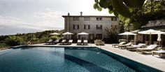 Villa Arcadio Hotel & Resort, Salo:  22 Bewertungen, 72 authentische Reisefotos und günstige Angebote für Villa Arcadio Hotel & Resort. Bei TripAdvisor auf Platz 9 von 16 Hotels in Salo mit 4,5/5 von Reisenden bewertet.
