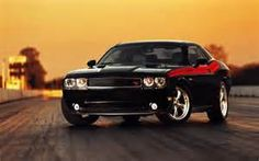Classic Muscle Car Wallpapers - Bing Images