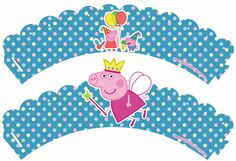 8-wrappers-cupcake23.jpg (1600×1093)