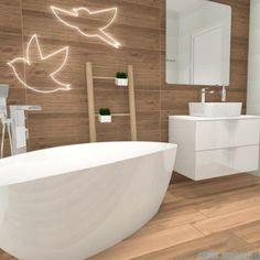 Quebec, Bathtub, Bathroom, Products, Provence, Standing Bath, Washroom, Bathtubs, Quebec City