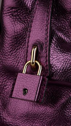 ‿✿⁀°Shades of Purple°‿✿⁀ Purple Love, Purple Lilac, All Things Purple, Shades Of Purple, Deep Purple, Magenta, Purple Purse, Eggplant Purple, 50 Shades