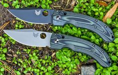 Benchmade Onslaught  #benchmade #knives #flashlight #gadget #survival #torch #tactical #military #tactical