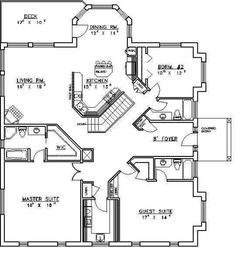 Zero Energy Building Plans moreover 364932376036217439 furthermore Cinder Block Home Plans as well 440789882253056850 furthermore Draw up house floor plans. on icf home designs