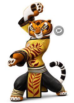 Kung Fu Tigress Panda Monkey wallpapers Wallpapers) – Wallpapers For Desktop Dreamworks Movies, Dreamworks Animation, Cartoon Movies, Animation Film, Cartoon Characters, Kung Fu Panda 3, Disney Pixar, Disney And Dreamworks, Cat Character