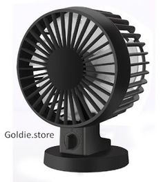 Ultra-Quiet Mini USB Desk Fan Product Description Two Blade Fan Large Air Volume Pages of Soft Wind 2 Speeds 30 degree Pitch Angle USB Powered Mute Design Features: Fan 2, Desk Fan, Fan Blades, Beauty Inside, Usb, Mini, Electronics, Pitch, Computers