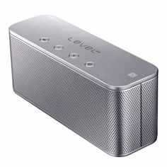 Find Other Audio ads. Buy and sell almost anything on Gumtree classifieds. Mini Wireless Speaker, Audio, Samsung