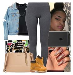 """Untitled #634"" by msixo ❤ liked on Polyvore featuring adidas, Reebok, Calvin Klein, David Yurman and Timberland"