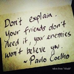 Stop trying to make friends with your enemies but remember to be kind and maintain you class. #angry #annoyed