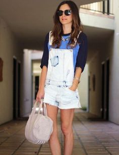 31 perfect August outfits