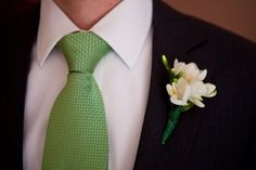 24 lapelas para o noivo | Casar é um barato