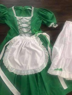 Irish Jig, Girls Dresses, Flower Girl Dresses, Irish Dance, Dancing, Costumes, Wedding Dresses, Ideas, Fashion