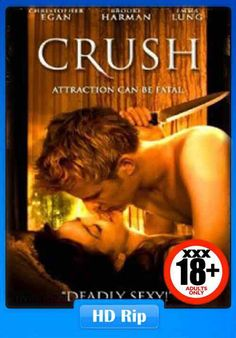Watch Free Online Movie Crush An American student studying in Australia mistakenly gets involved with a mysterious and unhinged girl while house-sitting for a rich family on vacation. Movies Box, Top Movies, Internet Movies, Movies Online, Adult Comedy, Mystery, Rich Family, Star Wars, Lifetime Movies