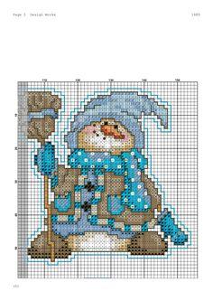 b42ea484c8c131c2e84258513d862c54.jpg 1.191×1.684 pixels
