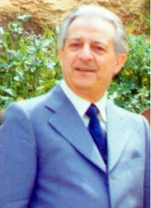 Che cos'è che provocò l'estromissione del pastore Roberto Bracco dalle Assemblee di Dio in Italia?