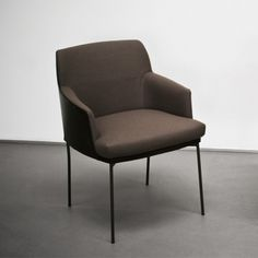 Montevideo Chair