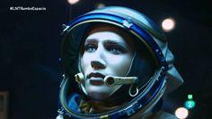 ❝ #Documental - Apolo Soyuz, aventura en el espacio - Documental [VÍDEO] ❞ ↪ Puedes verlo en: www.proZesa.com