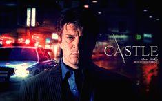 castle tv show   Castle-Tv-Show-wallpapers-castle-tv-show-wallpapers-30445775-1280-800 ...