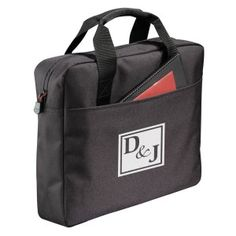 A simple, durable bag at a great price!