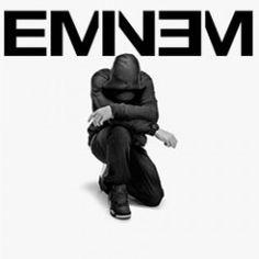 Eminem Tickets, Tour Dates & Concerts | Gigantic Tickets