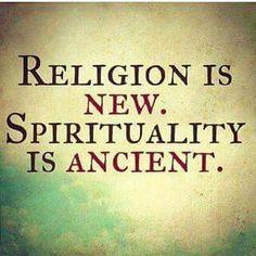 Image result for Black Spirituality Religion : Dark Deceased