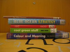 The White Treasure Blue Ocean Strategy, Book Spine, Poetry, Cool Stuff, Color, Poetry Books, Colour, Poems, Colors