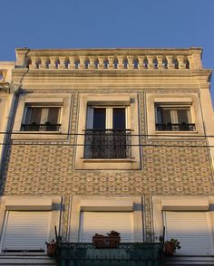 Rua da Junqueira - Lisboa « 2