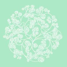 Summer - Katie Bergin Design facebook/katiebergindesign