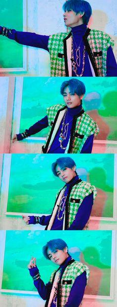 Hoseok, Seokjin, Namjoon, Bangtan Bomb, Korean Entertainment, My Prince, Bts Members, Bts Taehyung, Korean Singer