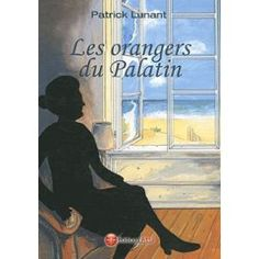 Livre: Les Orangers Du Palatin Prix 21.00€ Livraison gratuite Expédié sous 12/24h http://www.priceminister.com/offer?action=desc&aid=1966899697&productid=142731008