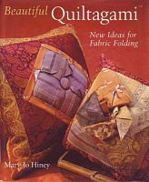 Quiltagami magazine