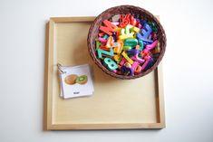 30 Actividades para enseñar las frutas y las verduras.   Ideal para niños entre 1-6 años