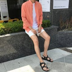 Fashion Model Men Menswear Street Styles 55 New Ideas Korean Fashion Trends, Korean Street Fashion, Korean Outfits, Trendy Outfits, Style Masculin, Fashion Models, Mens Fashion, Aesthetic Fashion, Mens Clothing Styles