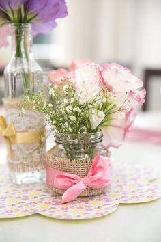 Festa infantil jardim lorena inspire blog minha filha vai casar-5