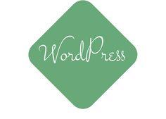 #wordpress #cover