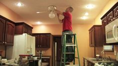 Professional Advice for DIY's on How to Paint Walls, Ceiling and Trim | Angies List