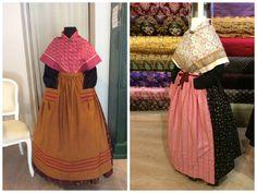 Indumentaria tradicional aragonesa Indiana, Regional, Angel, Barcelona, Folklore, Vestidos, Traditional Clothes, Petticoats, Pattern Cutting