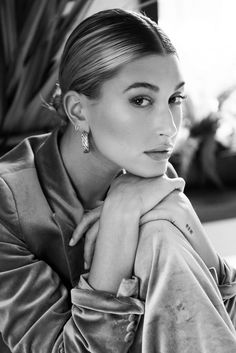 Baldwinpictures: Click image to close this window Hailey Baldwin Tattoo, Hailey Baldwin News, Hailey Baldwin Style, Img Models, Haily Baldwin, Beauty And The Beat, Tommy Hilfiger, Guess, Portraits