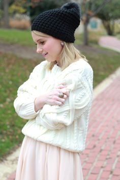 Cute and casual collide for a gorgeous fall outfit! Hipster Fashion, Petite  Fashion, d4b0ce6d45